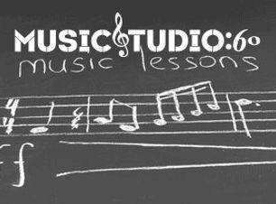 music-studio-60-music-lessons_edited.jpg