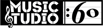 Music-Studio-60-Medium-Logo_edited.png