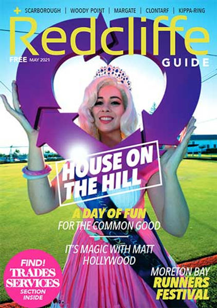 Redcliffe-Guide-May-2021.jpg