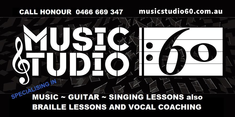 Music-Studio-60-Banner-900x50.jpg