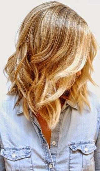 wavy-bob-hairstyle.jpg