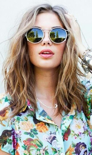 summer-haircut-for-women.jpg