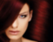Hair Salon in Brewster, NY, Brewster Master Colorist and Hair Stylist
