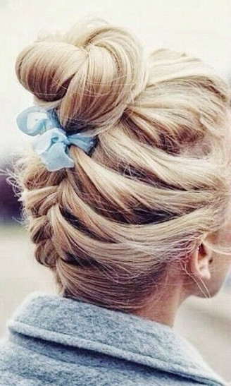 summer-2014-hairstyle.jpg