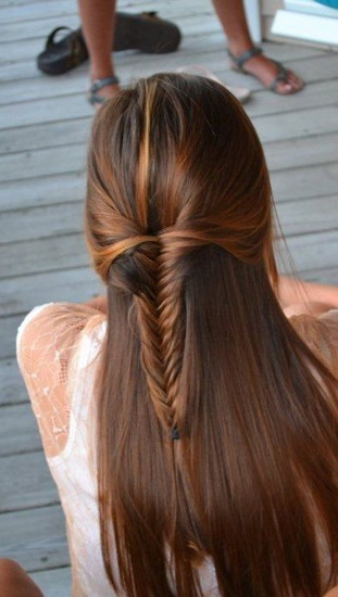 Summer-hairstyles-for-hair.jpg