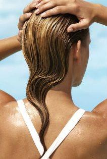 Let's Talk Beauty: Six Summer Beauty Rituals