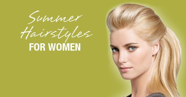summer-2014-hairstyles.jpg