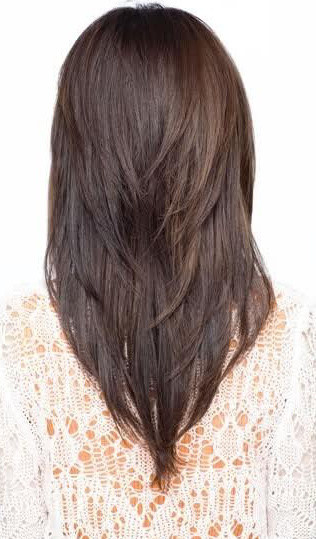 summer-haircuts-for-long-hair.jpg