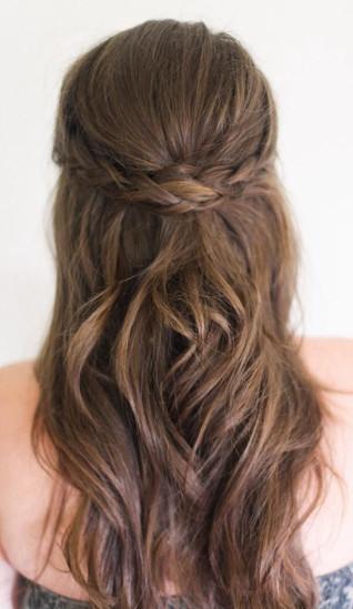 summer-2014-hairstyle-braid.jpg