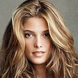Hair Salon in Bedford Hills, NY, Bedford Hills Master Colorist and Hair Stylist
