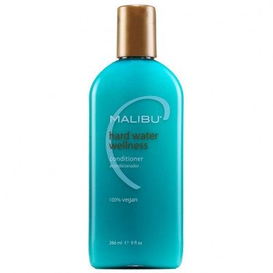 Malibu Well Water Conditioner
