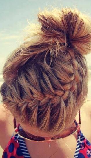 summer-hairstyles-short-hair.jpg