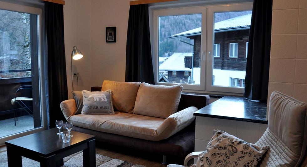 07. Wohnzimmer