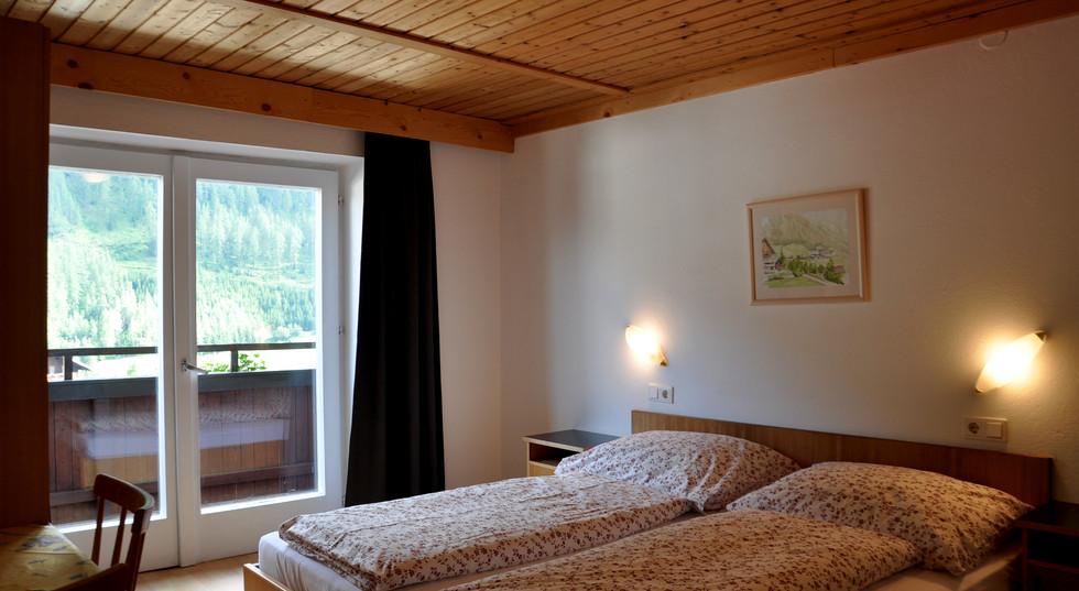 08. Schlafzimmer 2.
