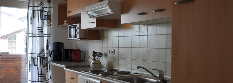 03. Küche