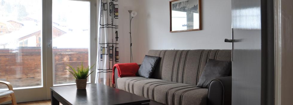 02. Wohnzimmer
