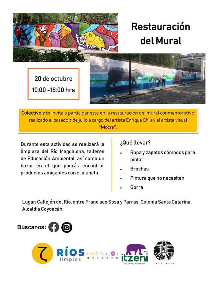 seresarte_restauracion_mural.jpeg