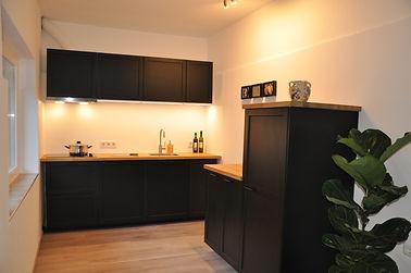 01. Küchen.JPG