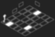 20nodicemucho_icon.png