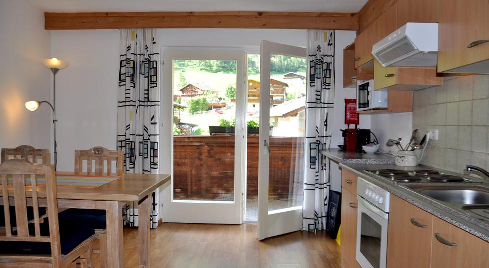 04. Küche