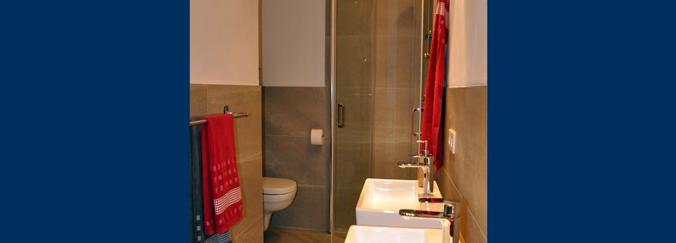 09. Badezimmer