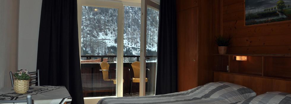 08. Schlafzimmer 2