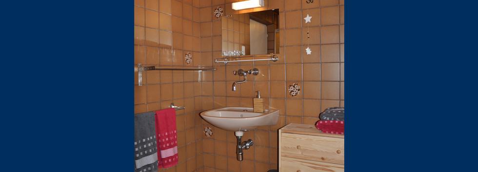 04. Badezimmer Zimmer 3 (2.St)