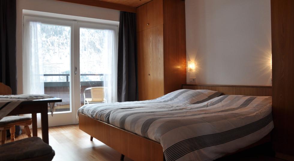 05. Schlafzimmer 1