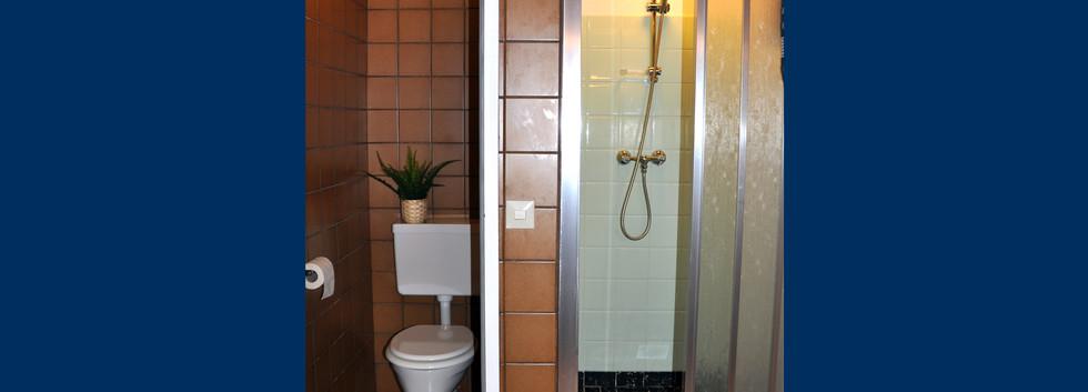 05. Badezimmer Zimmer 3 (2.St)