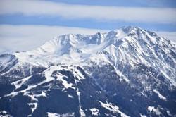 Skigebiet Kals - Matrei
