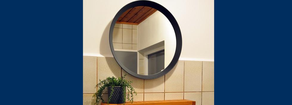 15. Badezimmer