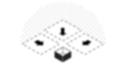 programas_home_icon.png