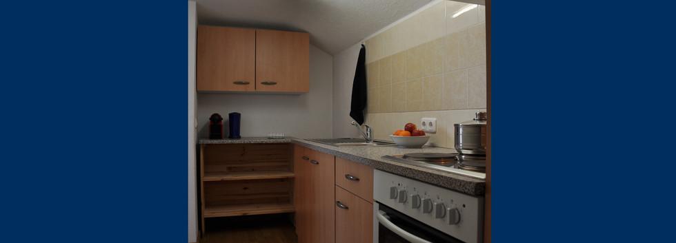 04. Küche1