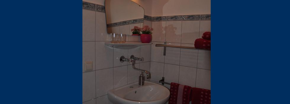 09. Badezimmer 2
