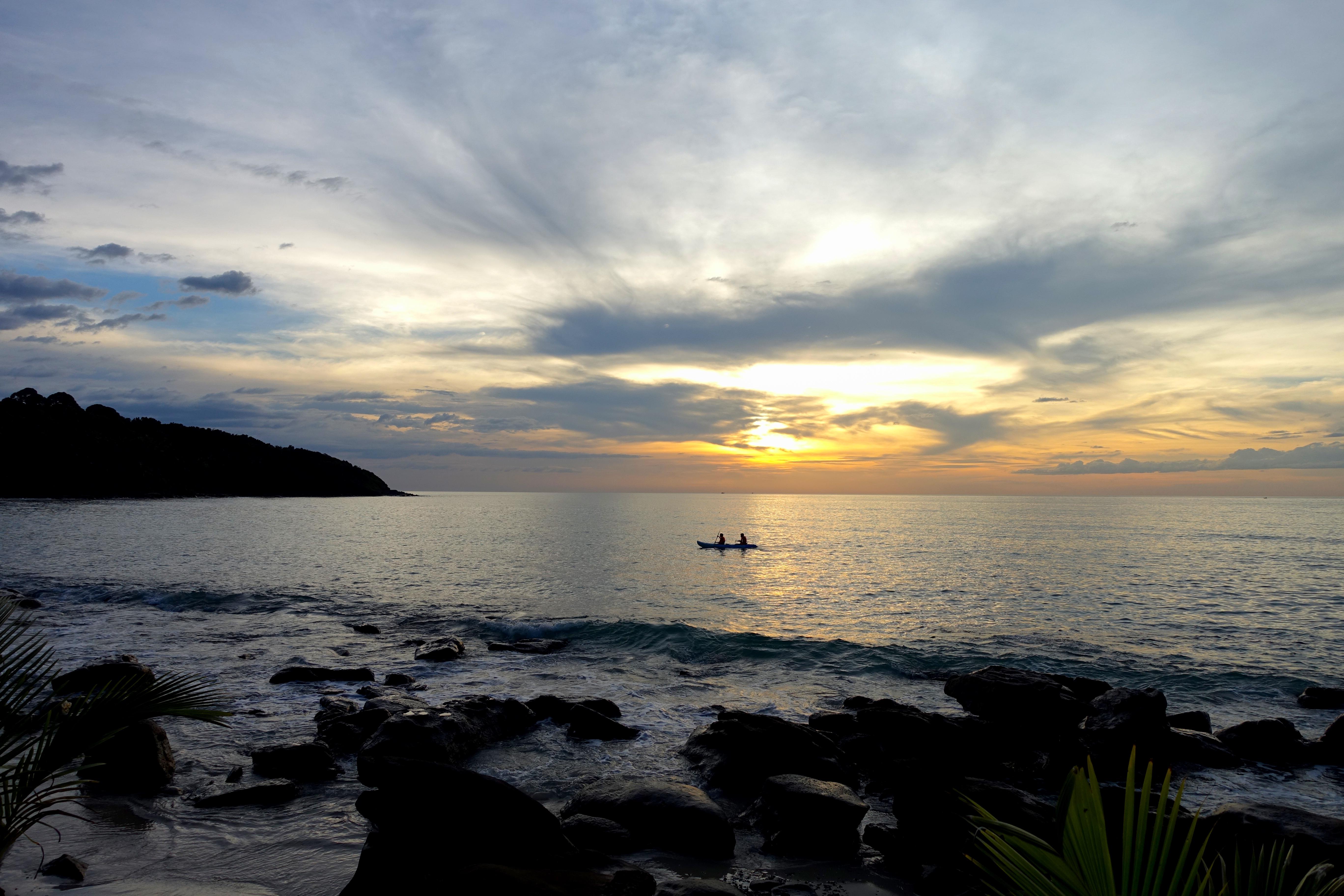 Paradise Divers – Koh Kood