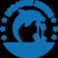 Paradise Divers – Koh Kood – Logo