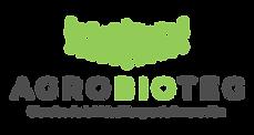 logo Agro-01.png