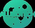 Logo Allbiotech (2).png