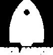 BioLaunch logo blanco (1).png