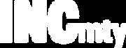 Logo inc mty blanco.png