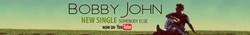 Somebody Else - Website Top Image