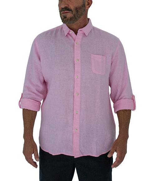 Pink L8061L