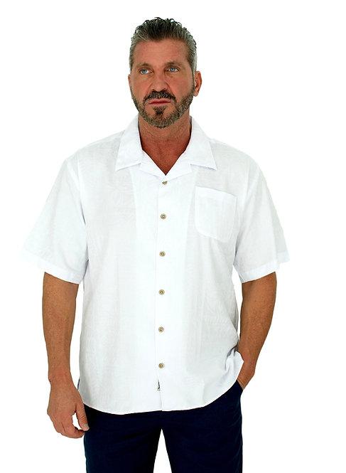 C9005 White
