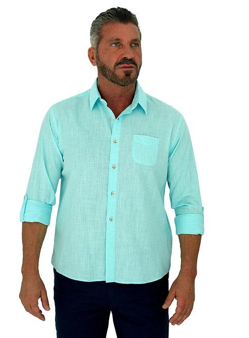 C9000 Turquoise