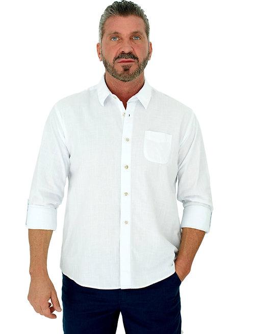 C9000 White