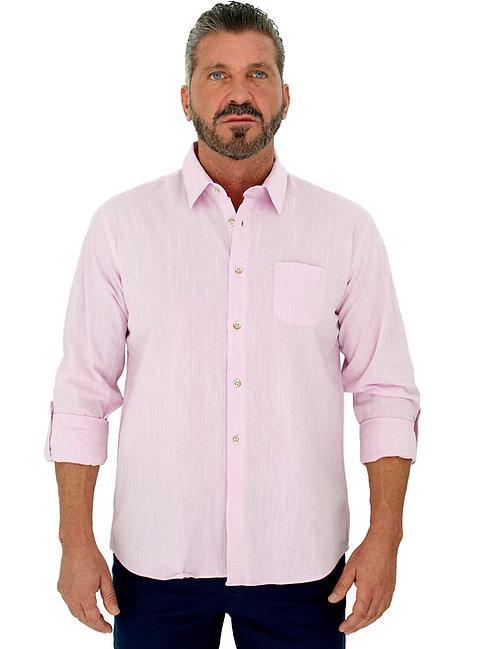 C9001 Pink