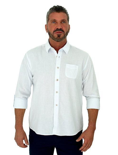 C9001 White