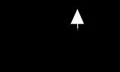 Large Logo.png
