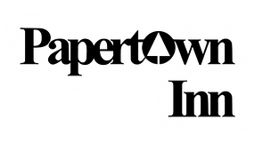 Papertown Inn Logo_drop shadow.png