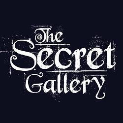 Secret-Galler-Newent.jpg